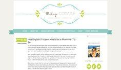 Personalizar la cabecera y el fondo de nuestro tema, tranformará por completo la plantilla de Wordpress Blog que hayamos elegido.