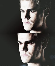 Your #1 tumblr source for the actor playing the hottest vampire on TV, Stefan Salvatore on The...