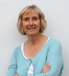 Karen Lloyd is the author of a Lakeland-Award-winning debut, The Gathering Tide, which describes the wildlife and history of Morecambe Bay.