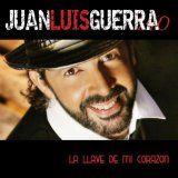 cool LATIN MUSIC – Album – $6.99 –  La Llave De Mi Corazon