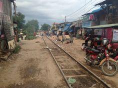 where-we-volunteered-in-cambodia