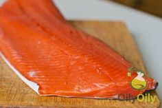 Fish Oil Dosage: How Much Fish Oil Is Too Much?