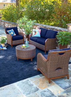 290 best patio furniture accents images in 2019 lawn furniture rh pinterest com