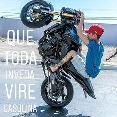 Mil grau Motocross, Yamaha Bikes, Hornet, Motogp, Stunts, Ducati, Biker, Motorcycle, Malm