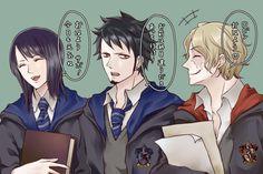 One Piece, Nico Robin, Law, Sabo