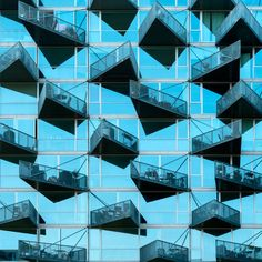 THE EXPRESSIVE FRAME ARCHITECTURE | TEMPTATIONS X JEANETTE HÄGGLUND & NICK FRANK