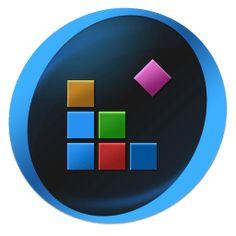 Download free software Google Chrome 23 0 1271 60 Beta gratuit
