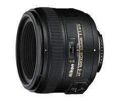 best. lens. ever.