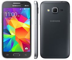 Gadget Dezire: Samsung launches Galaxy Core Prime VE, priced at R...