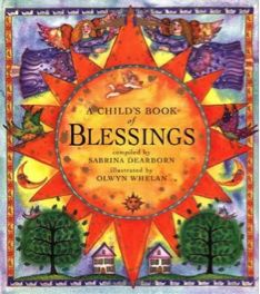 Picture Books for Pagan Families: Imbolc