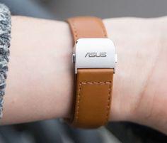 ZenWatch 2 : Asus promet une autonomie de 7 jours pour sa future montre connectée - http://www.frandroid.com/produits-android/accessoires-objets-connectes/montres-connectees-2/264804_zenwatch-2-asus-promet-une-autonomie-de-7-jours-pour-sa-future-montre-connectee  #ASUS, #Montresconnectées