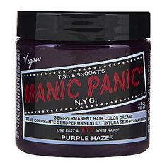 #Priceabate MANIC PANIC - Buy This Item Now For Only: $10.0