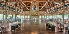 The Pavilion at Orchard Ridge Farms Weddings   Get Prices for Central Illinois Wedding Venues in Rockton, IL