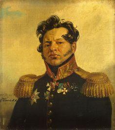 Posnikov Fyodor Nikolaevich.jpg