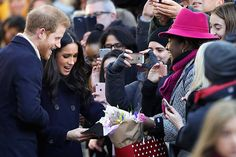 meghan-markle-surprised-nottingham-visit