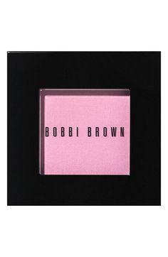 Bobbi Brown Blush | Nordstrom Pastel Pink