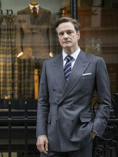 Image result for colin firth suits