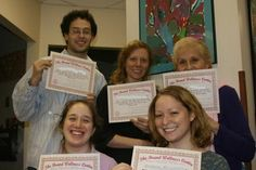 Reiki Therapy Our next Reiki Level 1 class is January 18th in NYC. Come join us! The Brand Wellness Center