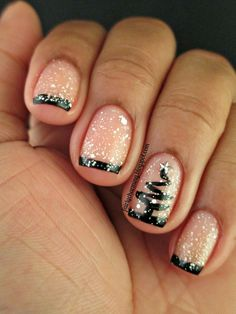 Fairly Charming: A Christmas Eve Inspiration!