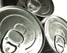 What You Should Know About Canned Tuna