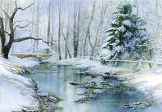 """""""Peace on Earth"""" - by Mitchell Tolle"""
