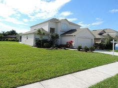 2723 Bradfordt Drive | Melbourne, FL | Call our office today for more information about this home! | 321-768-7600