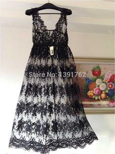 Белый и черный для беременных платье сексуальный кружево платье беременных реквизит для фотосъёмки необычные беременность фото стрелять студия одежда размер купить на AliExpress