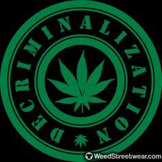 #kush #highsociety #thc #dank #stoner #ganja #weedstagram #marijuana #weed #dabs #highlife #hippie #cannabiscommunity #hightimes #cannabis