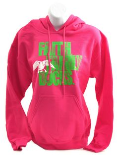 Duck Dynasty, Faith, Family Ducks, Hooded Sweatshirt