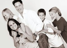 #family #photography #pinkpepperphotography #dubai