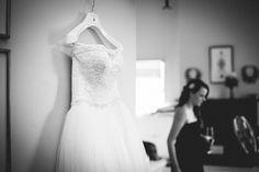 IMG_0274bw Bridal Photography, Camilla, One Shoulder Wedding Dress, Wedding Dresses, Fashion, Moda, Bridal Dresses, Alon Livne Wedding Dresses, Fashion Styles
