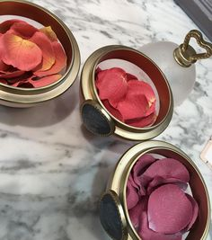 """#laduree blusher 01, 02, and 04"