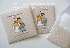 lagrimas de alegria Cover, Villa, Wedding Decoration, Joy, Ticket Invitation, Ideas, Happy Tears, Tears Of Joy, Bodas