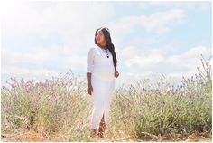 {Maternity Lifestyle Shoot} Expecting a miracle