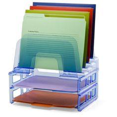 244 best plastic drawer organizer images plastic drawer organizer rh pinterest com