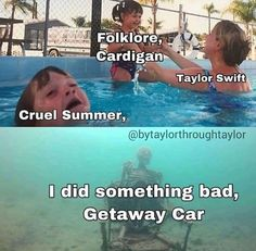 Taylor Swift Jokes, Long Live Taylor Swift, Taylor Swift Pictures, Taylor Alison Swift, Katy Perry, Music Sing, She Song, My Idol, Just In Case