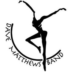 There is a reason Dave Matthews Band has been around for so long. Here are the61 lyrics that made me fall in love with love, and fall in lovewith Dave.