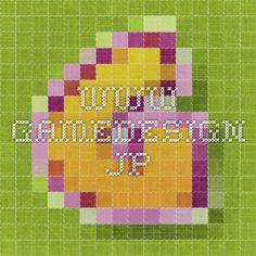 www.gamedesign.jp