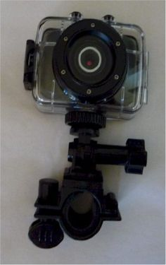 Hot New Release! Emerson Go Action Cam 720p HD Digital Video Camera Pro Grade 5 mp Video With Screen - http://www.belokitech.com/emerson-go-action-cam-720p-hd-digital-video-camera-pro-grade-5-mp-video-with-screen-2/