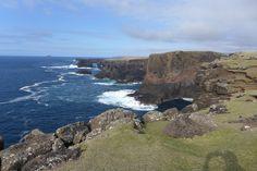 Découvrir les merveilleuses îles de l'archipel des(...)