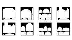 Designline Licht - Projekte: Mauseloch mit Meerblick | designlines.de