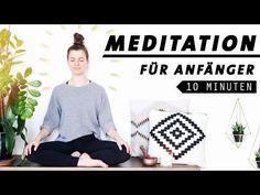 Yoga Schulter Nacken Entspannen | Verspannungen lösen | Übungen für den Alltag - YouTube