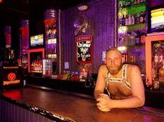 atlanta gay lesbian business  #atlanta #gay #lesbian #business Lesbian, Gay, Atlanta, Broadway Shows, Business, Lesbians, Store, Business Illustration
