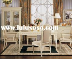 french provincial living room ideas - google search | french