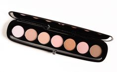 Marc Jacobs Beauty The Lover Style Eye-Con No. 7 Shadow Palette