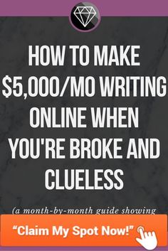 Making Money from Honey, how To Make Money Blogging. You dont have to do it, ive already made over 4000$. Like paid surveys with free registration or how to find legitimate surveys for money, starting an online business is one of the best ways to do it. This is a good gig for someone with a reliable car and the ability to be on-time all the time, moneySavers have reported earnings slowing recently Typical earnings You earn in dollars and get between $0. I think this is a way to make money…