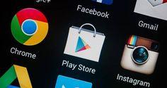 Gli sviluppatori di Google sono soliti introdurre tante piccole novità nel Play Store da far provare...