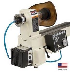 Vacuum Chuck For Wood Lathe - The Best Image Search