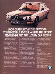 Bmw E28, Bmw Alpina, Latest Bmw, Bmw Vintage, Bmw Autos, Australian Cars, Alfa Romeo Cars, Bmw Series, Bmw Classic