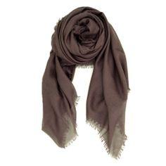Chan Luu Modal Cashmere Soft Large Scarf  | eBay